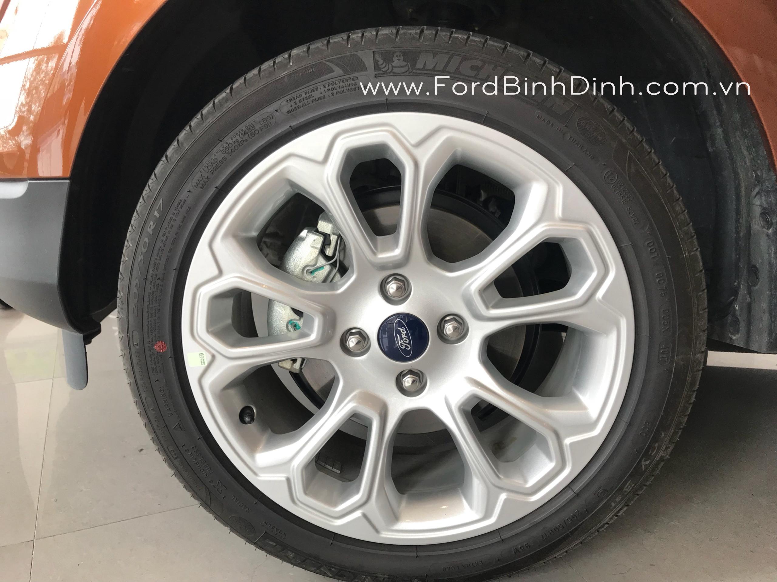 ecosport-2018-titanium4-ford-binh-dinh-com-vn