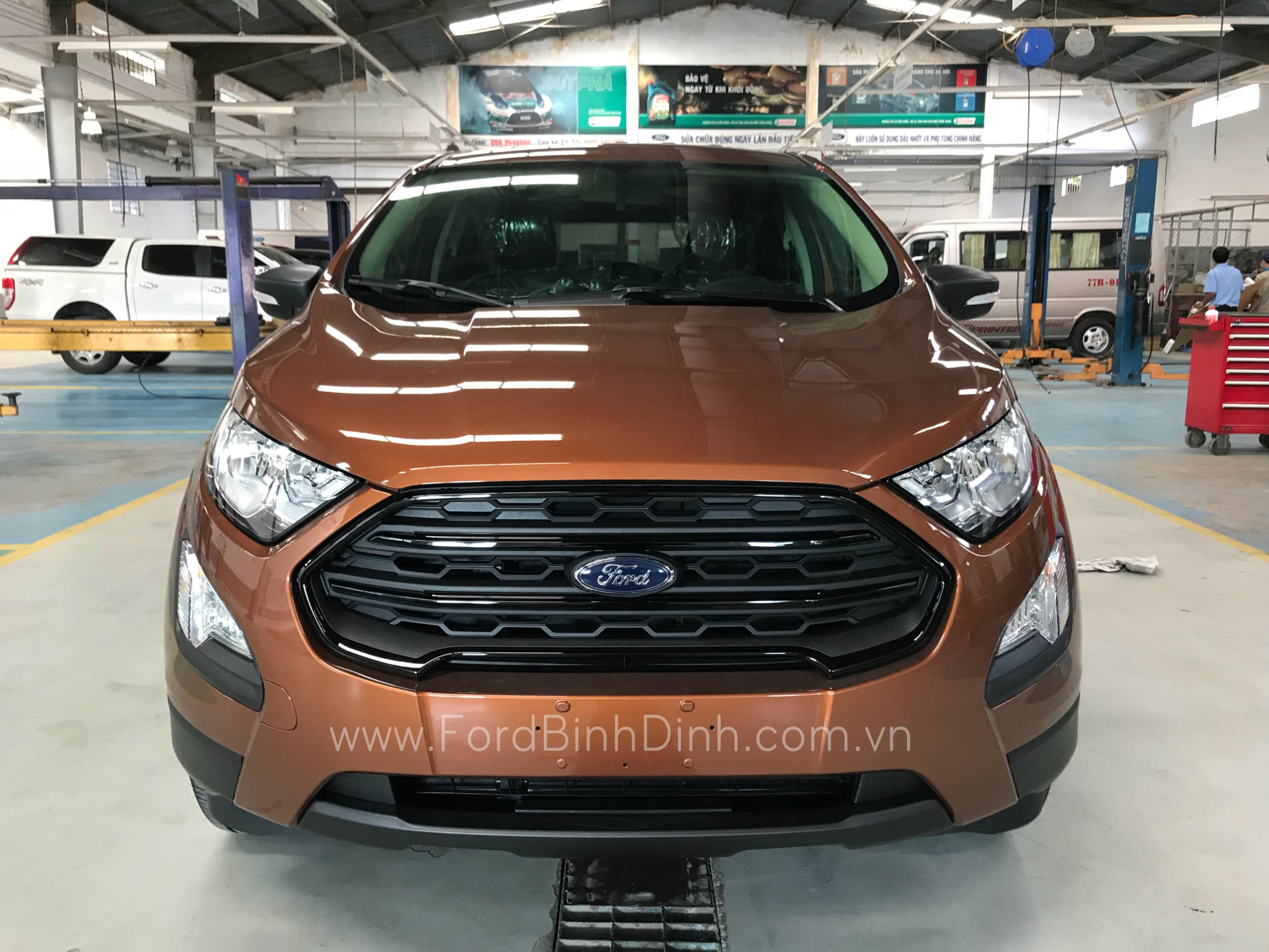 ecosport-1.5l-ambiente-at-ford-binh-dinh-com-vn-1