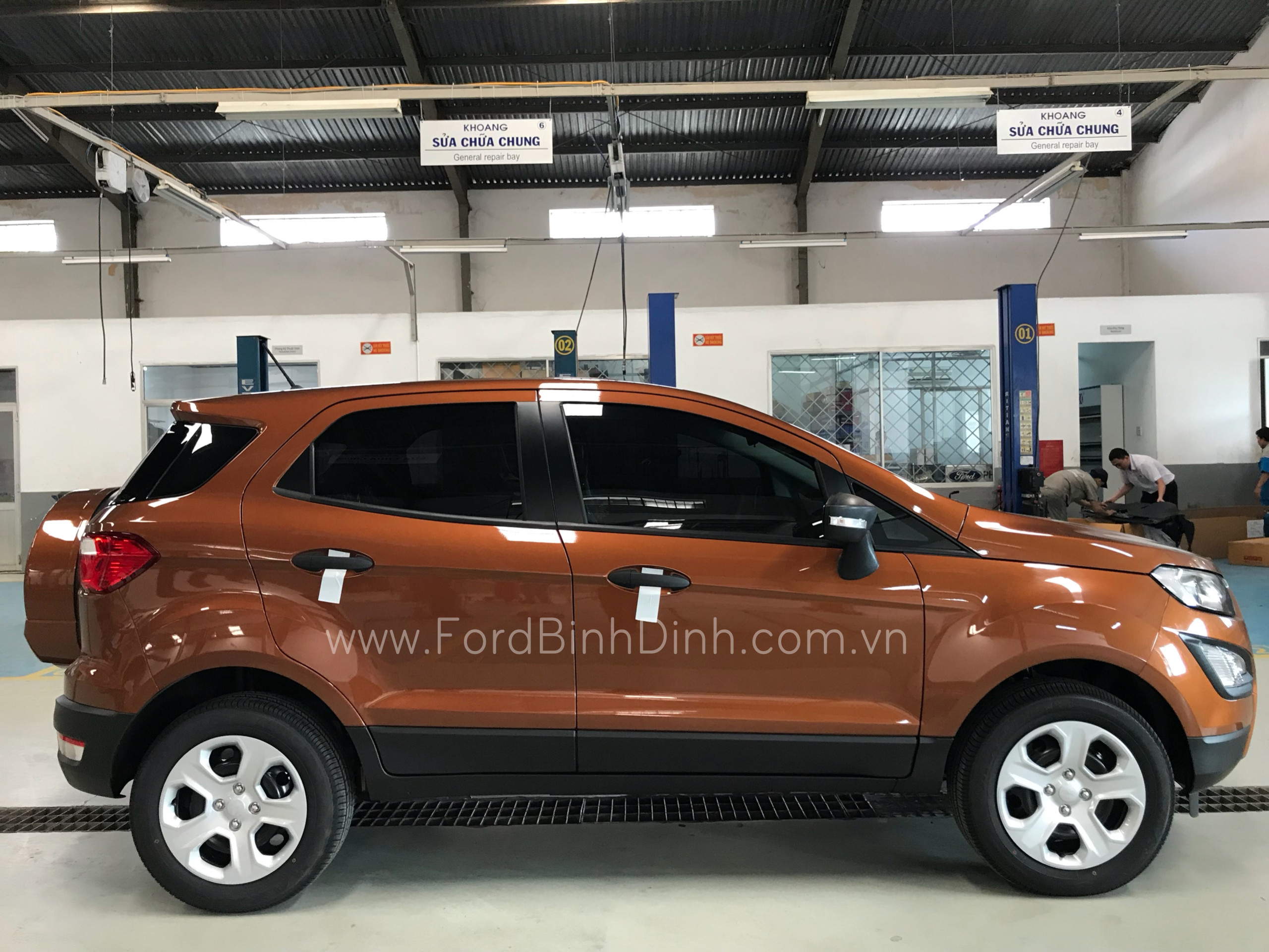 ecosport-1.5l-ambiente-at-ford-binh-dinh-com-vn-3