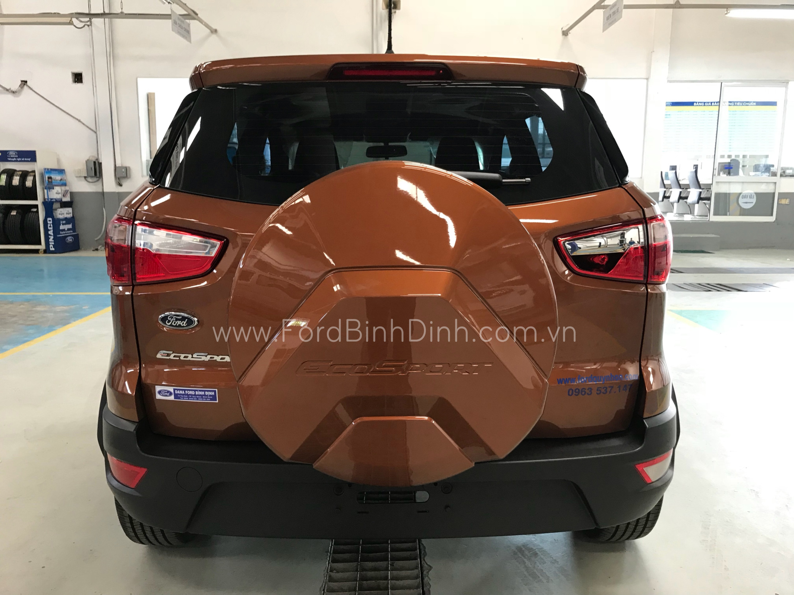 ecosport-1.5l-ambiente-at-ford-binh-dinh-com-vn-4