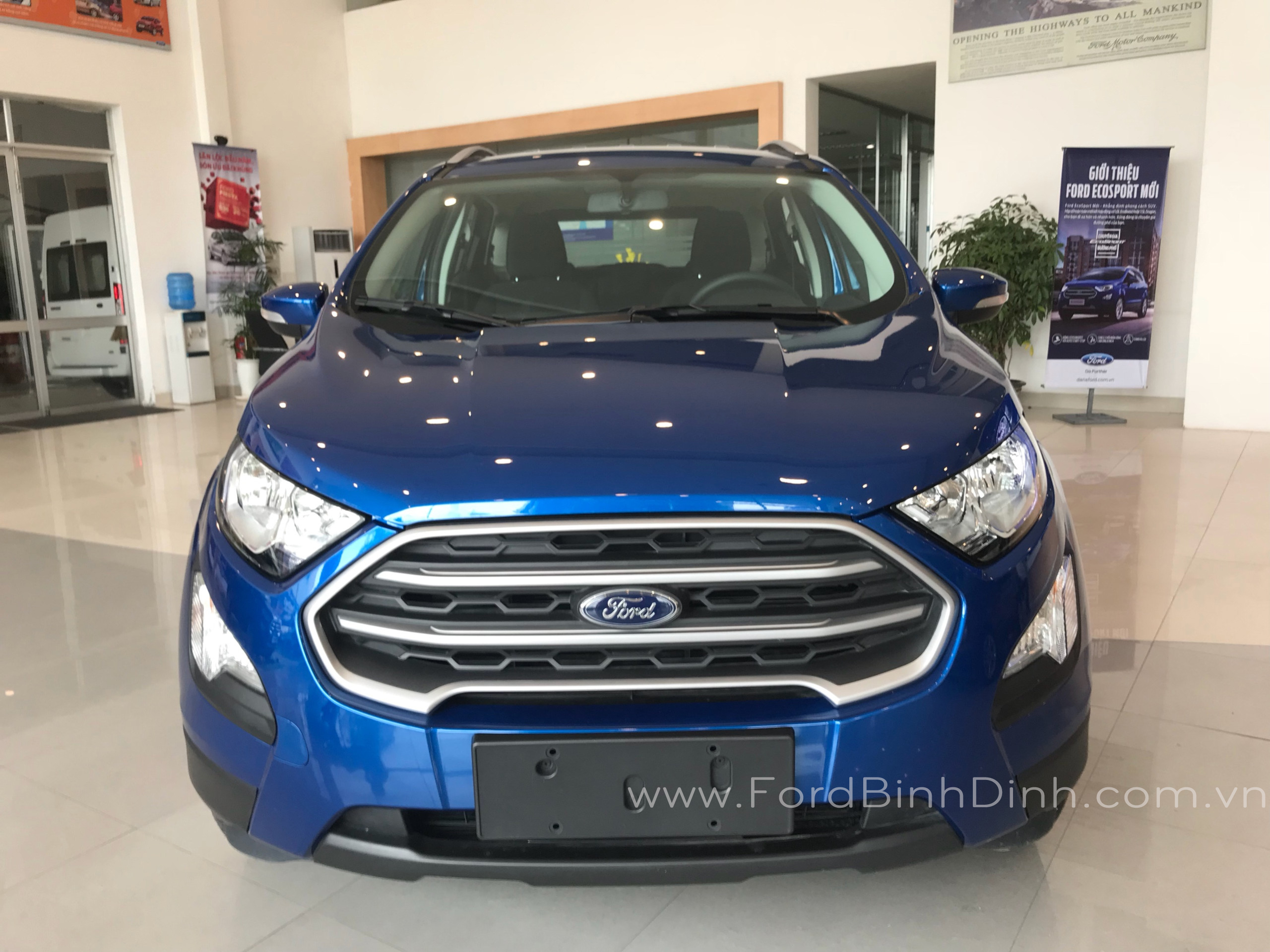 ecosport-2018-trend-at-ford-binh-dinh-com-vn