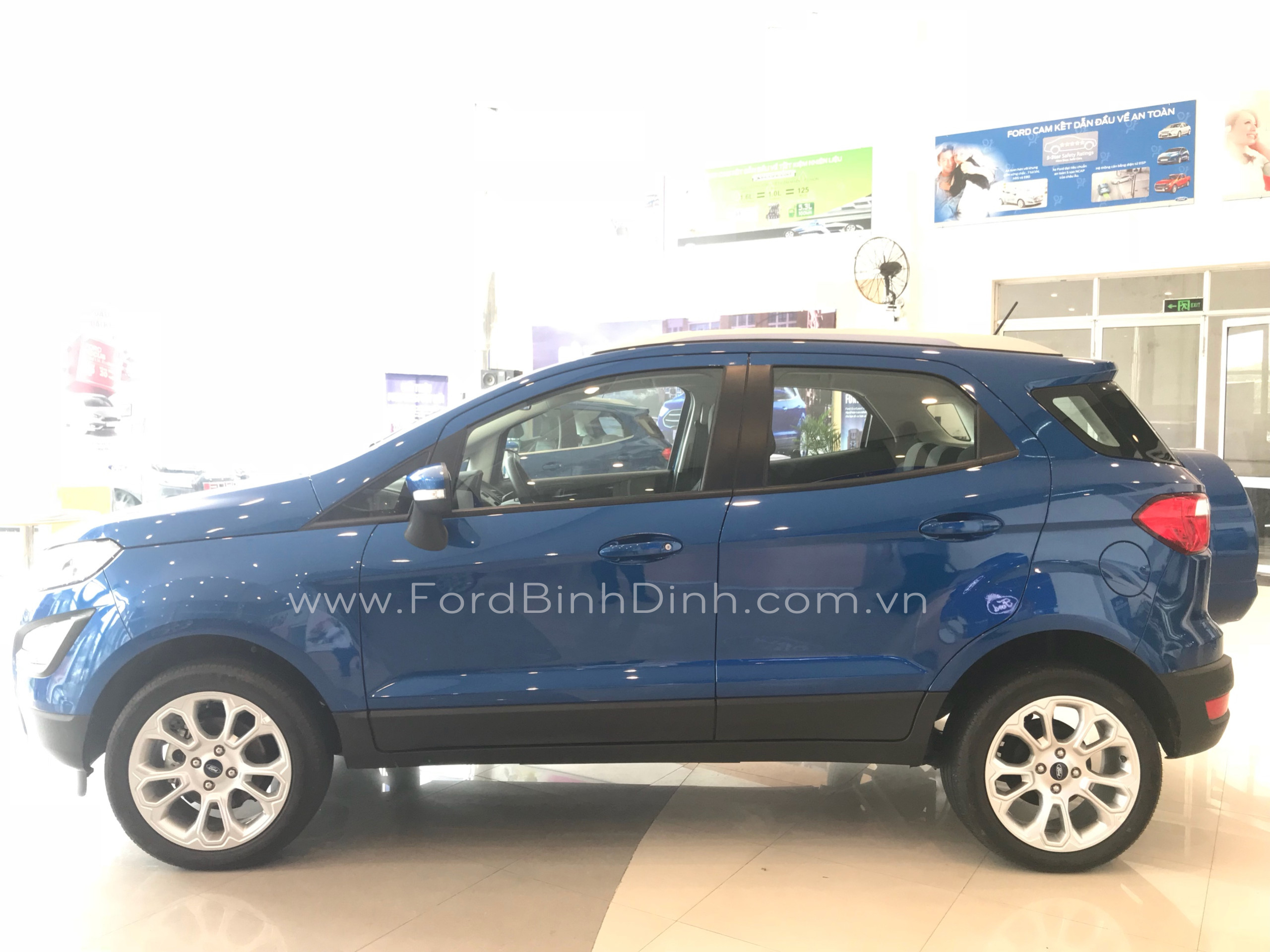 ecosport-2018-trend-at2-ford-binh-dinh-com-vn