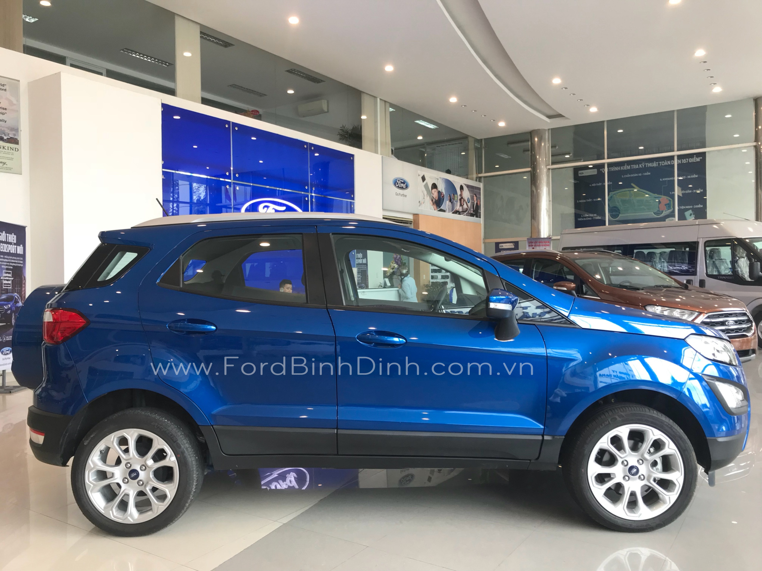 ecosport-2018-trend-at3-ford-binh-dinh-com-vn