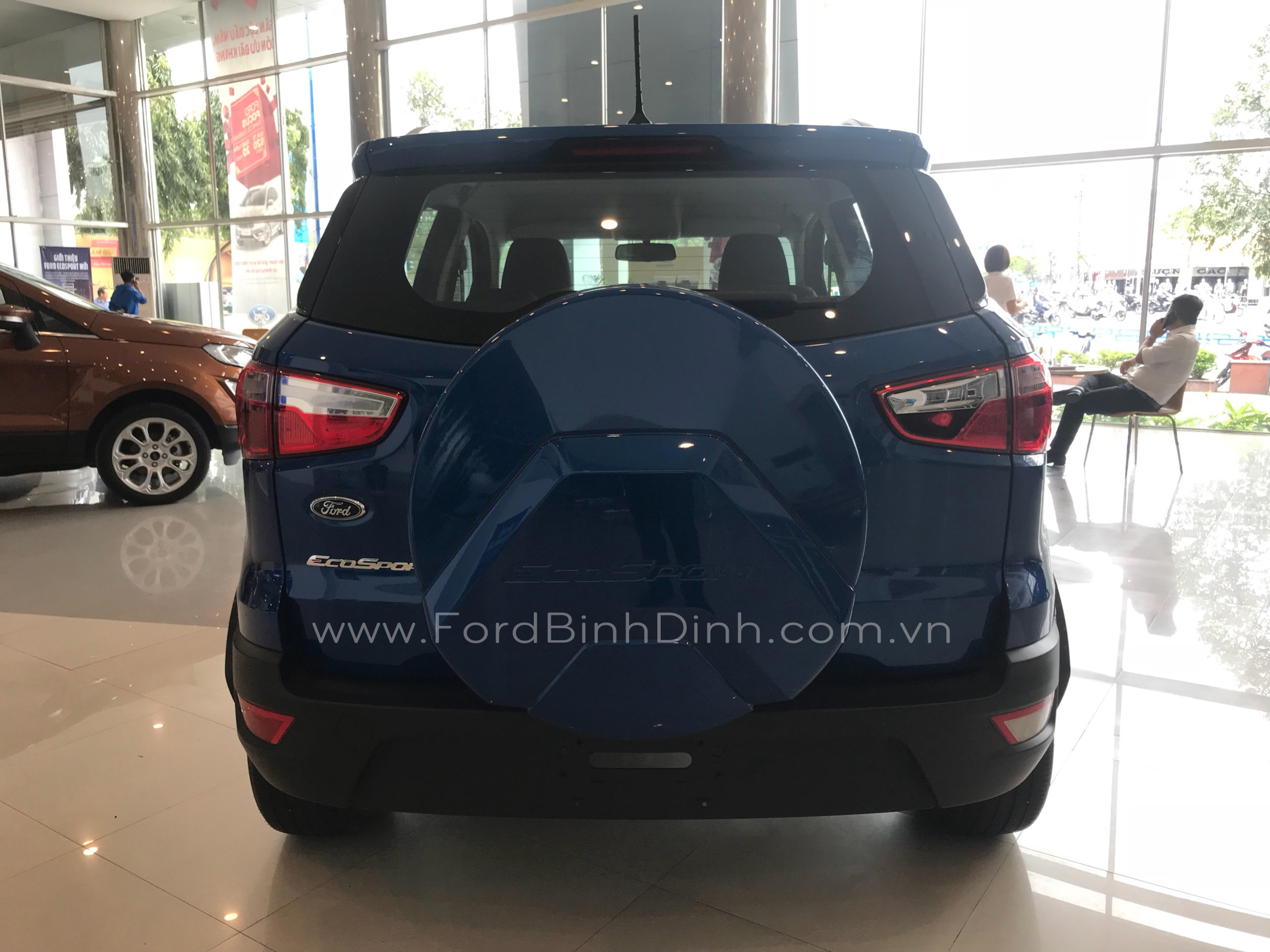 ecosport-2018-trend-at4-ford-binh-dinh-com-vn