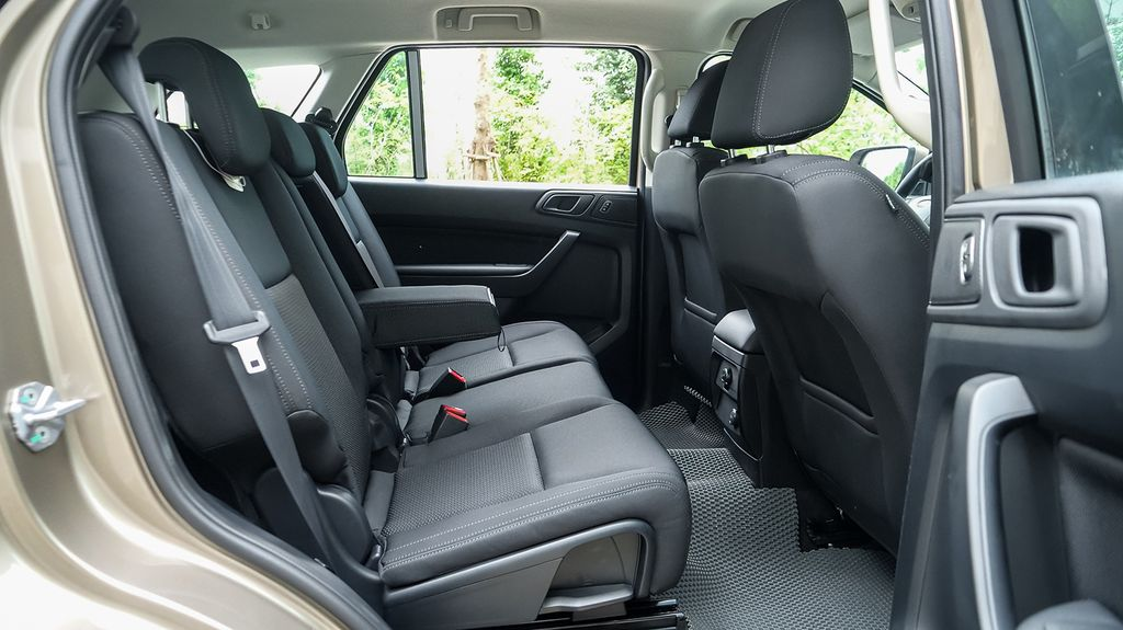 fordbinhdinh-Ford Everest Ambiente-3