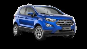 Ford-EcoSport-2018-ford-binh-dinh-com-fordbinhdinh