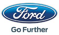 Ford Bình Định - Hotline : 0934 39 75 79