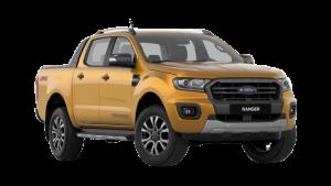 Ranger-ford-binh-dinh