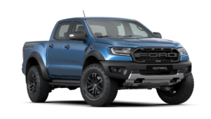 P375ICA2_BP_VN_RAPTOR_4x4_2000_FordPerformanceBlue_01_FR34_R