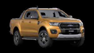 Ranger-Wildtrak-2-Ford-binh-dinh
